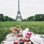 {Travel Diaries} Love Letter To Paris