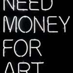 {Major Inspo} Miami Art Week Favorites