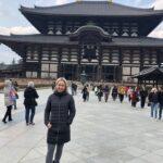 {Travel Diaries} Japan On My Mind