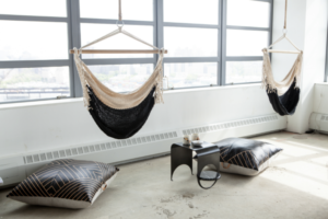 {Major Inspo} Falling In Love At Nycxdesign