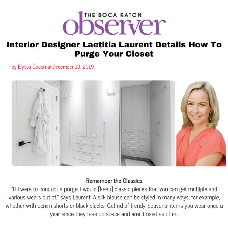 laurenell-interiors---boca-raton-observer
